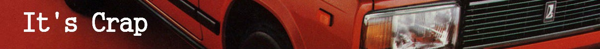 cropped-lada_header.jpg
