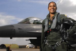 israeli-woman-pilot